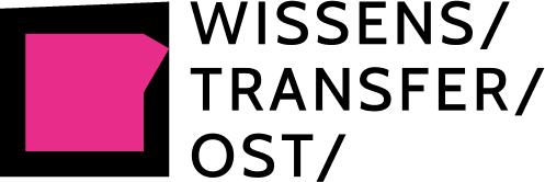 WTZ-Ost